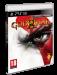 игра God of War 3 PS3