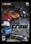 Игра Ключ для The Crew