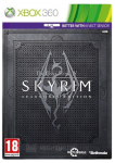 игра The Elder Scrolls 5: Skyrim. Legendary Edition X-BOX