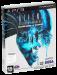 игра Aliens: Colonial Marines. Расширенное издание PS3