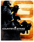 Игра Counter-Strike: Global Offensive  Steam Gift