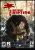 Игра Ключ для Dead Island Riptide