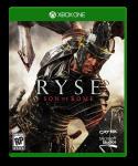 игра Ryse: Son of Rome Xbox One