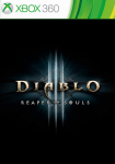 игра Diablo 3: Reaper of Souls Ultimate Evil Edition XBOX 360