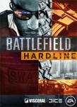 Игра Ключ для Battlefield: Hardline