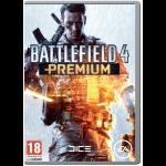 игра Battlefield 4 Premium (код загрузки)