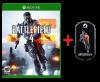 игра Battlefield 4 XBOX ONE
