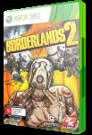 игра Borderlands 2 Day One Edition Xbox 360