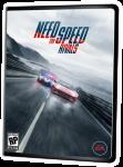 Игра Ключ для NFS Rivals | Need for Speed Rivals