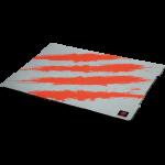 MadCatz G.L.I.D.E. 5 (MCB4380900A1/06/1)