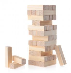 фото Настольная игра Tactic Башня (14004) #3