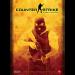 игра Ключ для Counter-Strike: Global Offensive