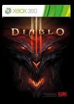 игра DIABLO III X-BOX