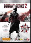 Игра Ключ для Company of Heroes 2