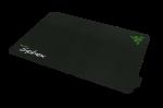 Razer Sphex (RZ02-00330100-R3M1)