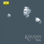 Herbert von Karajan: Karajan 60's (Box)