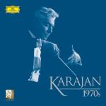 Herbert von Karajan: Karajan 70's (Box)