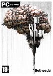 Игра Ключ для The Evil Within