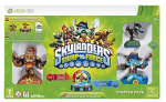 игра Skylanders SWAP Force Starter Pack XBOX 360