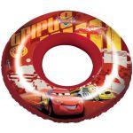 Надувной круг (диаметр 50см)