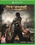 игра Dead Rising 3 Xbox One