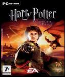 игра Гарри Поттер и Кубок огня