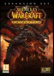 игра World of Warcraft: Cataclysm