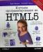 Книга Изучаем программирование на HTML5