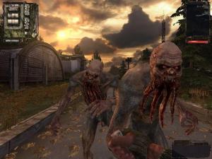 скриншот S.T.A.L.K.E.R. #3