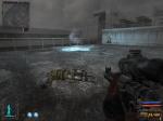 скриншот S.T.A.L.K.E.R. #6
