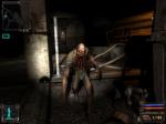 скриншот S.T.A.L.K.E.R. #4