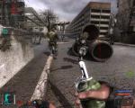 скриншот S.T.A.L.K.E.R. #5