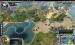 скриншот  Ключ для Civilization V. Боги и Короли #6