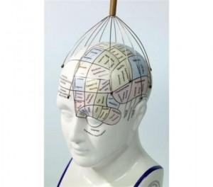 фото Точечный массажер для головы Мурашка #4