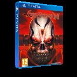 игра Army Corps Of Hell PS Vita