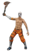 фигурка Borderlands: Psycho Action Figure (434)