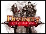Игра Ключ для Divinity Original Sin