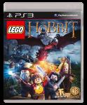 игра LEGO The Hobbit PS3