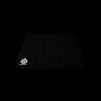 SteelSeries QcK Mini (63005)