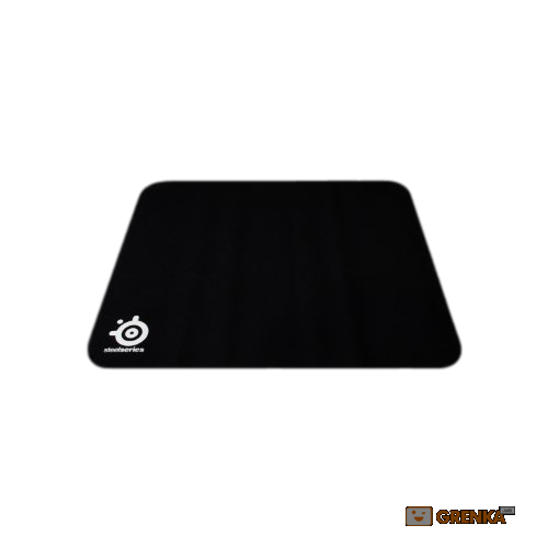 SteelSeries QcK Mini (63005)