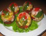 фото Набор контейнеров для варки яиц Лентяйка #4