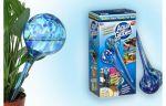 Подарок Шары для растений Аква Глоб (Aqua Globes)