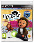 игра EyePet Move Edition PS3