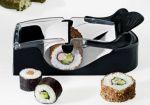 Подарок Машинка для приготовления суши 'Perfect Roll'