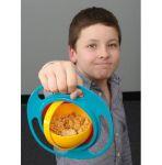 фото Детская чашка неваляшка Gyro Bowl #7