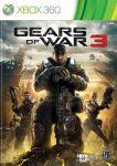 игра Gears of War 3