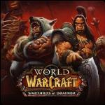 Игра Ключ для World of Warcraft Warlords of Draenor