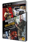 игра Rockstar Games Collection: Edition 1 PS3