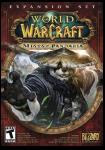 игра World of Warcraft: Mists of Pandaria
