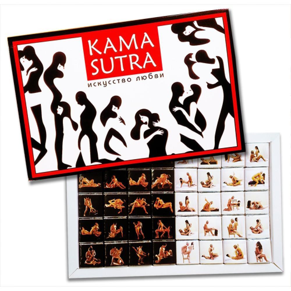 Камасутра для влюблённых в видео фото 604-223